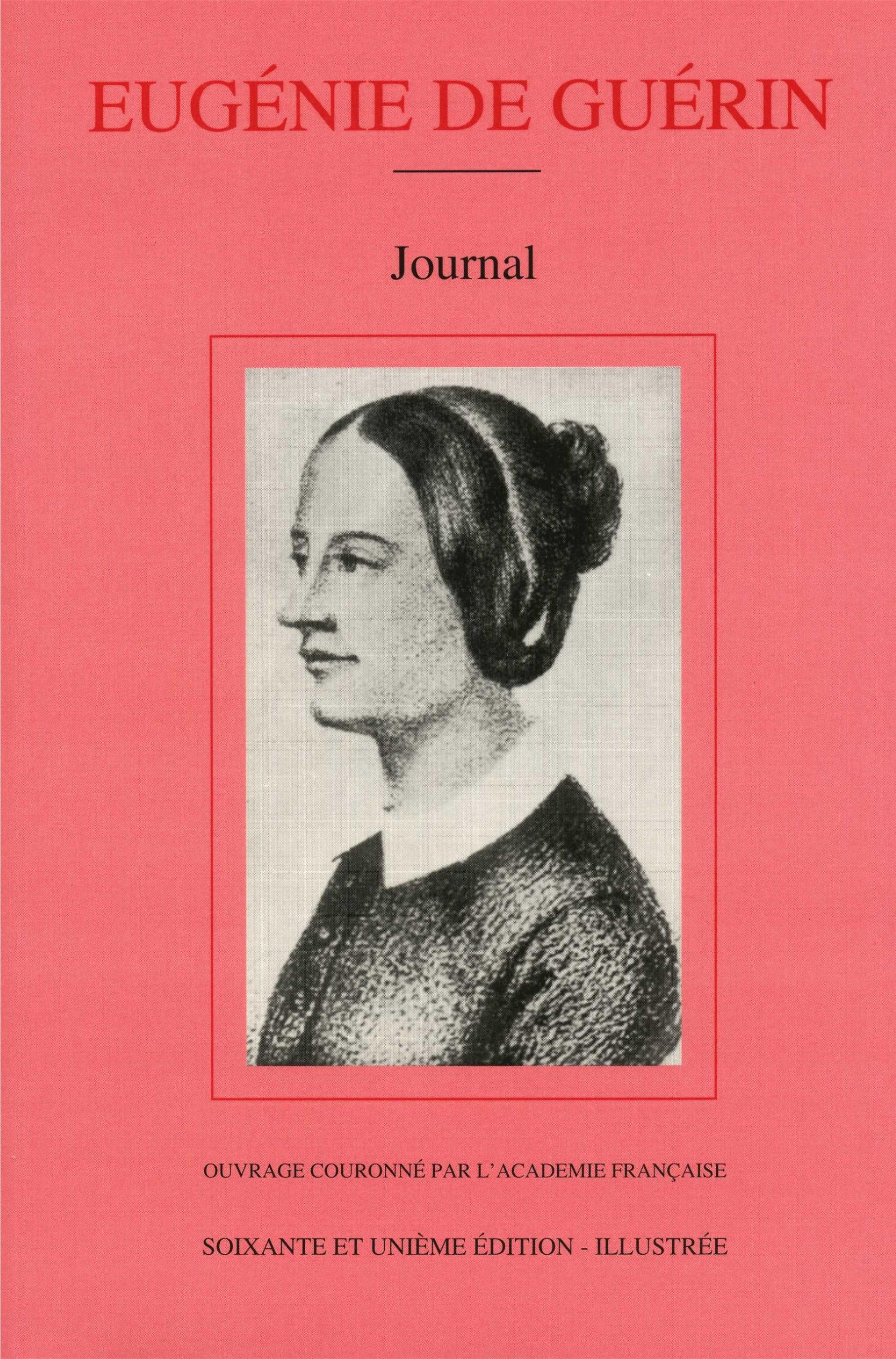 Bi_Journal