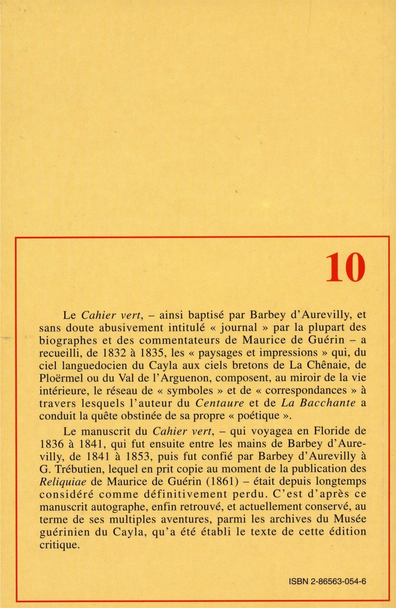 Cahier vert_Couv4
