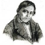 Joseph_de_G_Buste