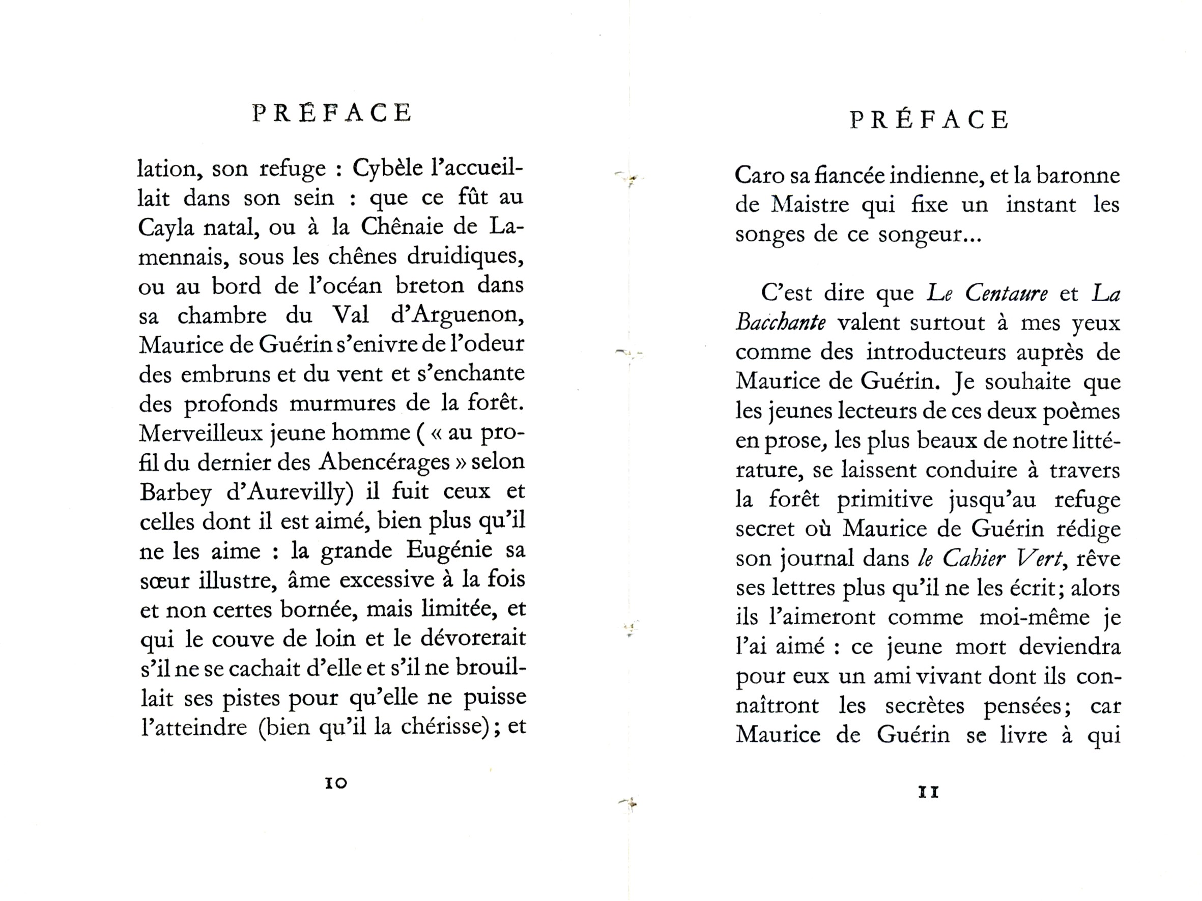 LeCentaure_Préf2_3