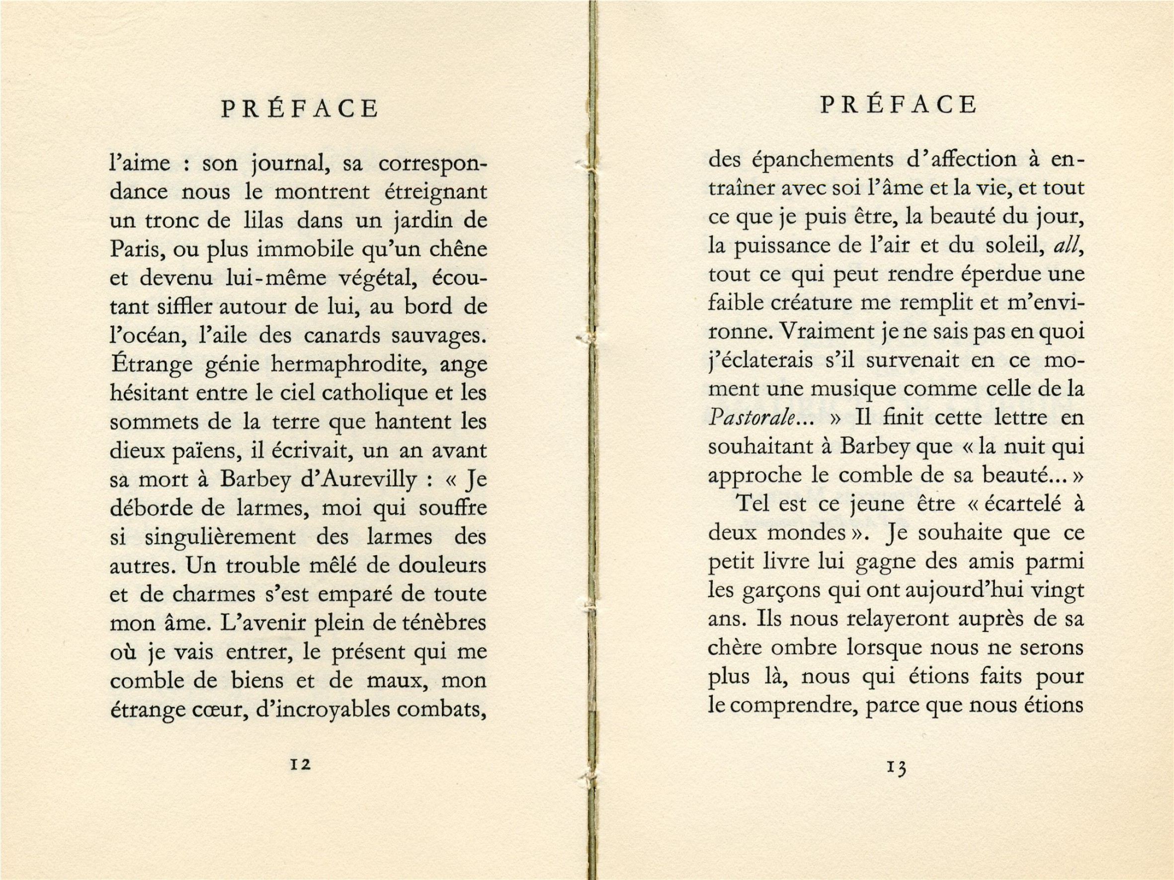 LeCentaure_Préf4_5