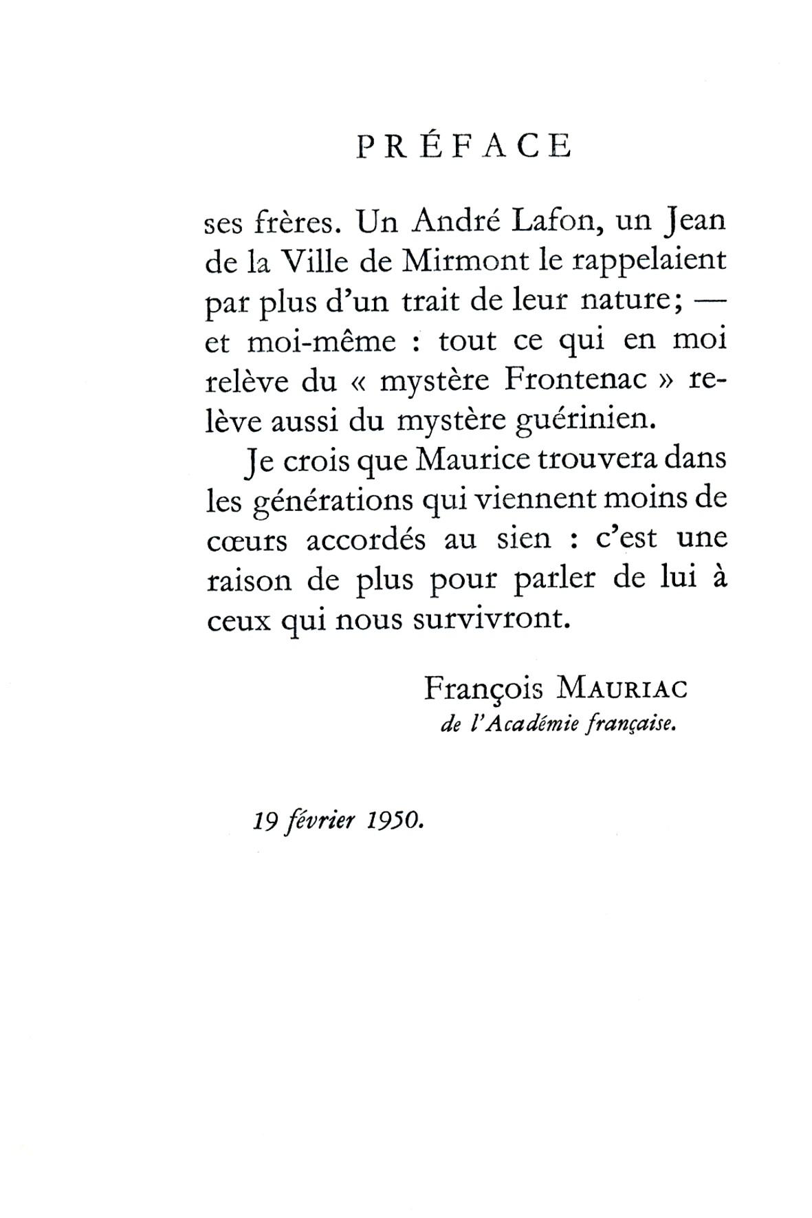 LeCentaure_Préf6