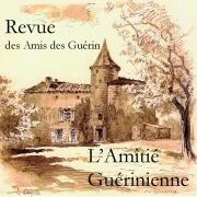 Revue L'Amitié Guérinienne