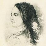 Œuvres d'Eugénie de Guérin