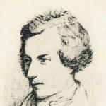 Œuvres de Maurice de Guérin