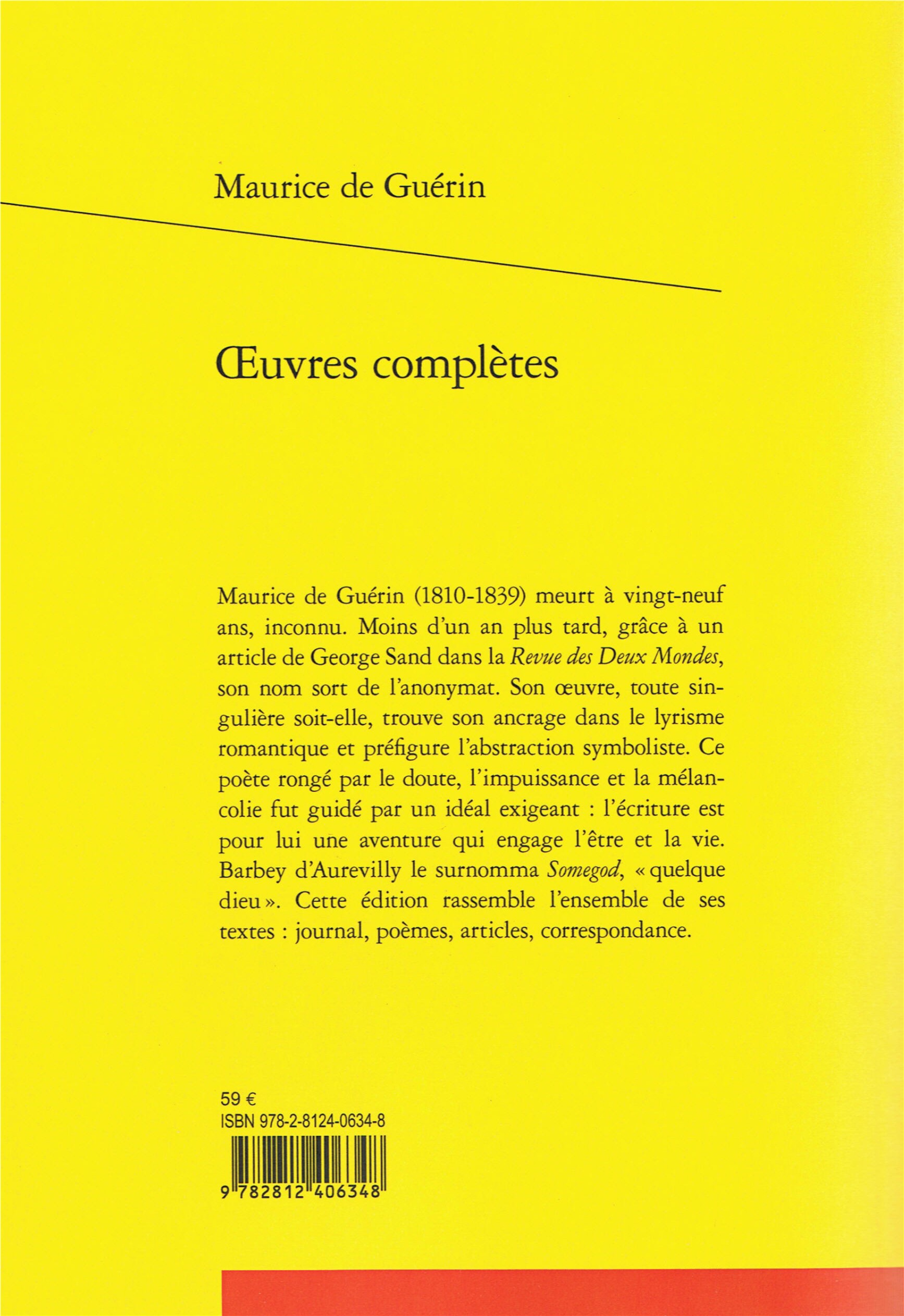 oeuvres_Compl_Couv4
