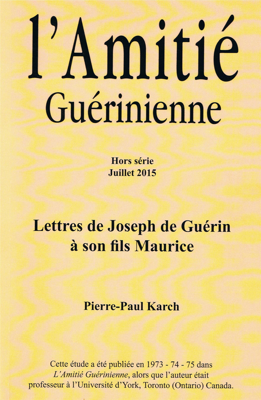 HS2015_Lettres_Joseph_Couv