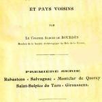 Bourdès_Couv1