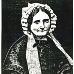 Marie_Carré